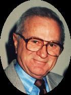 Joseph Linsk