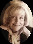 Mildred Kaneff