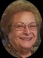 Phyllis Trackman