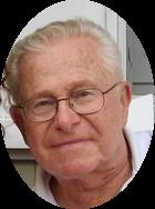 Edward Swirsky