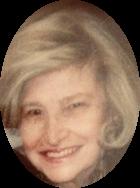 Jacqueline Finkelson