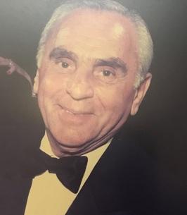 Leo Rosenblum