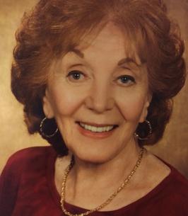 Gloria Herring