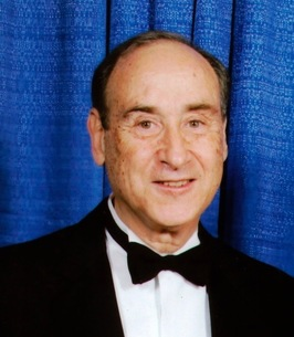 Marvin Ashner
